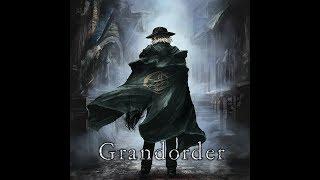 Fate/Grand Order - Funny Comics  Vol 4