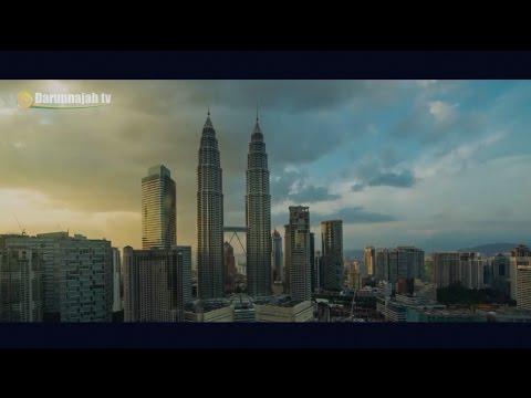 Darunnajah Tour & Travel Road to Malaysia, Singapore and Batam  #TravellingAbroad