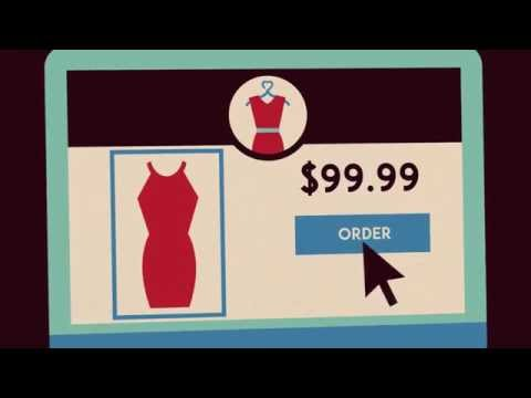 Unite your in-store and online retail experience