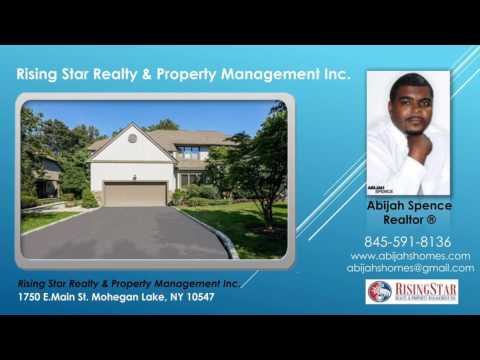 New Luxury Homes For Sale In East Fishkill NY Toll Brothers