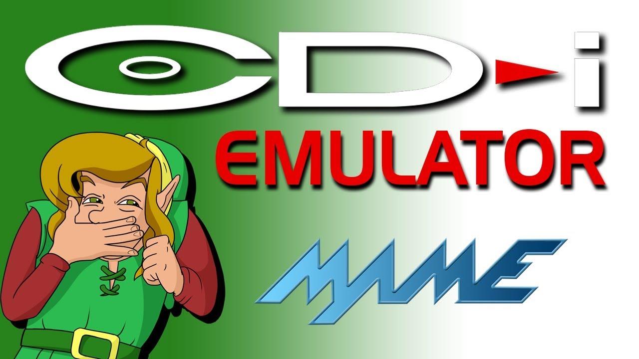 cdi emulator android