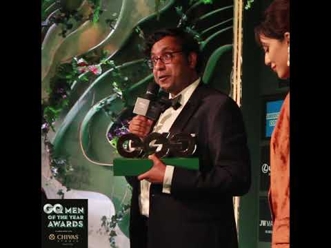 hari-kondabolu-wins-the-comedian-of-the-year-at-gq-awards-2018