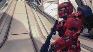 Mark your calendars—the Halo 4 launch date is revealed! In this exclusive Rooster Teeth video, Grif wants to make sure his schedule is absolutely clear for the ...
