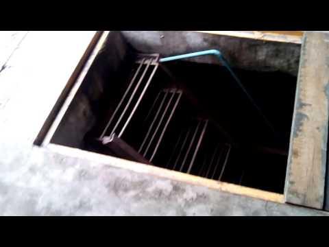 Организация хранения на лоджии. Что на моем балконе лоджии?из YouTube · С высокой четкостью · Длительность: 7 мин44 с  · Просмотры: более 36.000 · отправлено: 01.06.2017 · кем отправлено: Виктория Кириенко Orglady