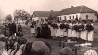 История села Ивановка Волновахского района Донецкой обл