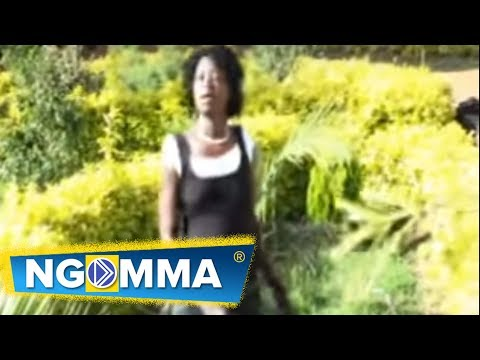 Grace Nyakindu - Mama (Official Video)