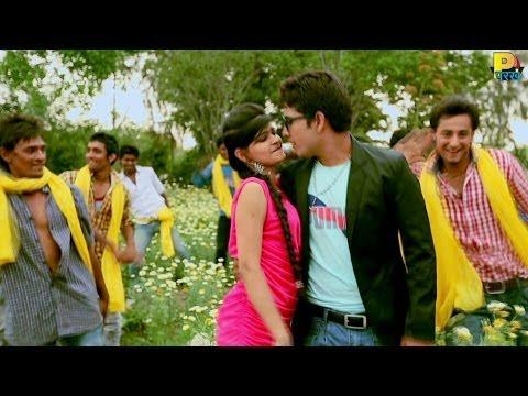 Best Haryanvi Song | Ke Karegi Chunni gel | Amit Dhull | Haryanvi Sogns 2014
