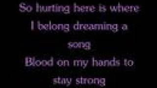 katy rose lemon with lyrics