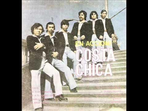 Costa chica la barca de oro vol 4 1977 versi n original - Las chicas de oro serie ...