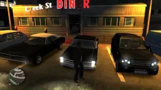 GTA 4 Моды машин(Специально для тех кто любит копаться в игре , ставить фишки и лавушки ) Сайт модов : http://www.gtavicecity.ru/gta4/ Благод..., 2013-01-24T00:00:49.000Z)