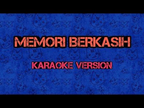 Download Mp3 Memori Berkasih Dhevy Geranium