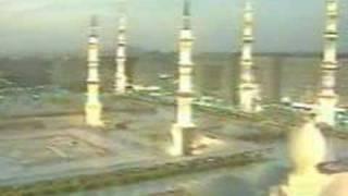 yusuf islam - taleal bedru aleyna