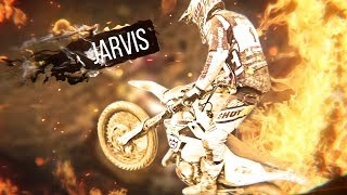 The Tough One 2019 | Extreme Enduro | Graham Jarvis is on Fire