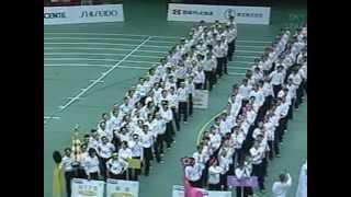 宝塚歌劇団.