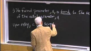 Lec 4 | MIT 6.00SC Introduction to Computer Science and Programming, Spring 2011