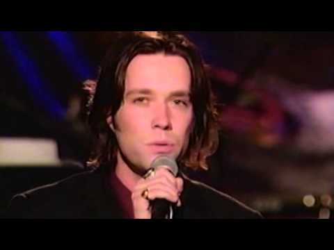 Rufus Wainwright  Will You Love Me Tomorrow