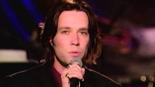 Rufus Wainwright - Will You Love Me Tomorrow