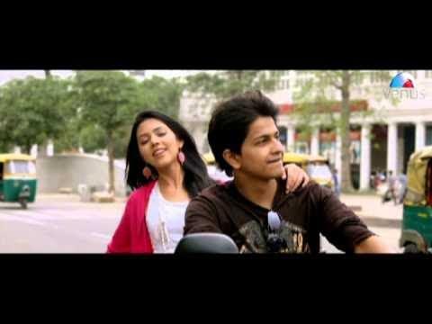 Download Mil Gaya (Shakal Pe Mat Ja)