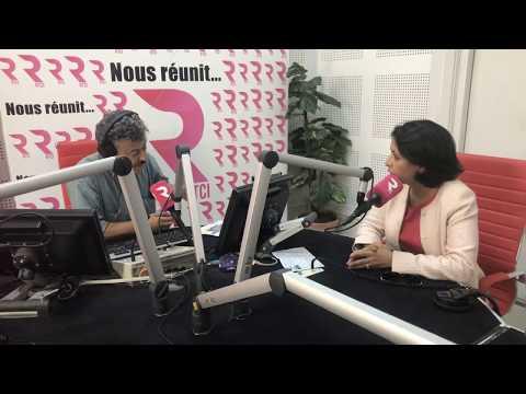 RTCI Tunis