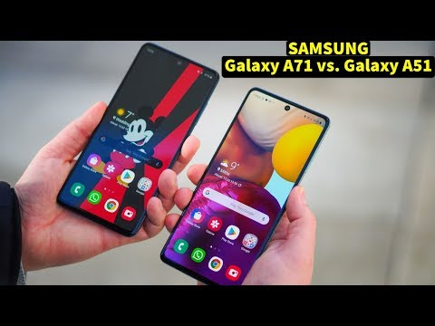 samsung-galaxy-a71-vs.-galaxy-a51---smartphone-vergleich-|-ch3-test-review-deutsch