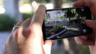 بررسی آیفون 6 iphone 6 review