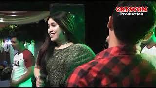 Memory Berkasih Tony dan Ria Aziz OM. Yulia Asyiik Karaoke.mp3