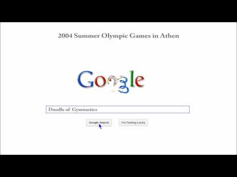 Olympic Summer Games Athen 2004