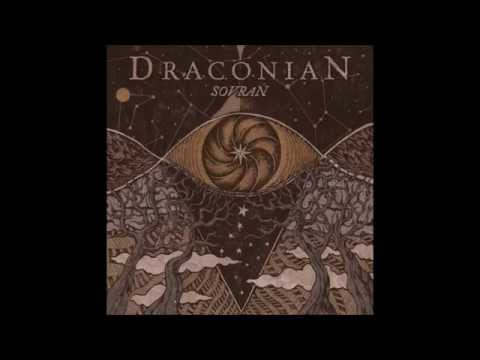Draconian - The Marriage Of Attaris