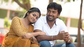 Raja Manthiri - New Tamil Movie