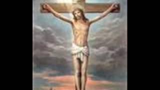 Хваление Християнски Песни