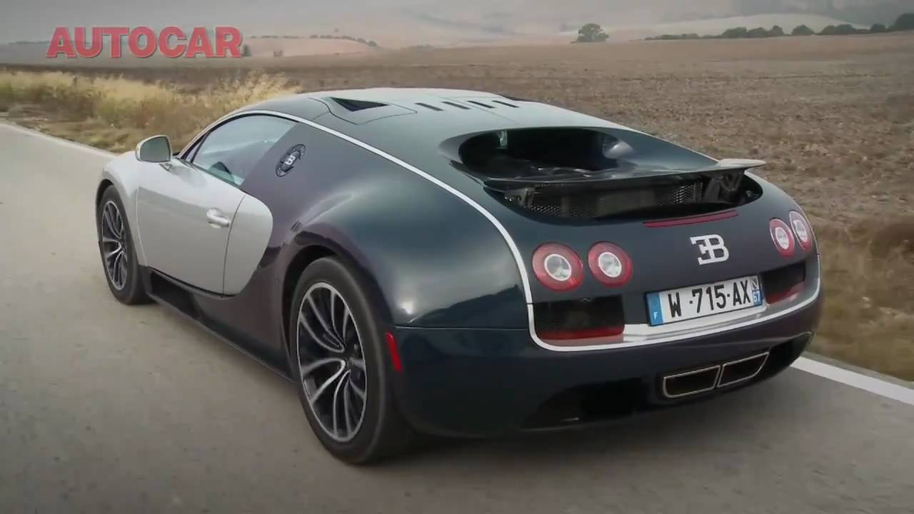 bugatti veyron price dollar the bugatti veyron with a 1. Black Bedroom Furniture Sets. Home Design Ideas