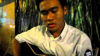 Nước mắt sao bắc cực (Bei ji xing de yan lei) - Phạm Khánh Đăng