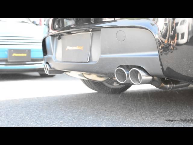 BMW????i ???????????????????