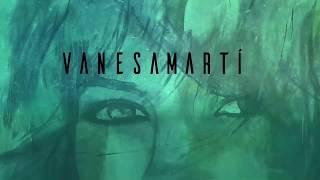 Vanesa Martín - En el aire con Abel Pintos (Lyric Video)