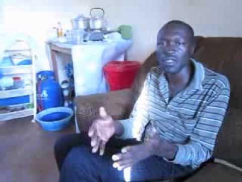 kHUB ... an Open Innovation Lab for Juba?