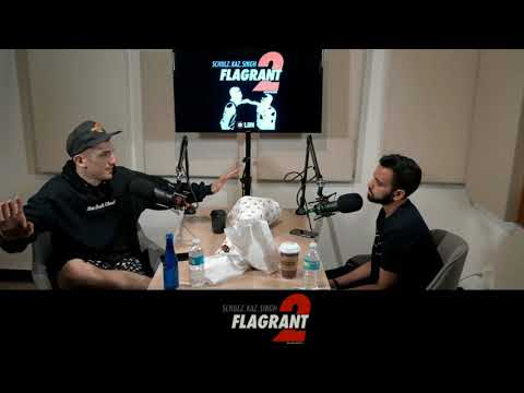FLAGRANT 2: THE SMALL 3 (FULL EPISODE)