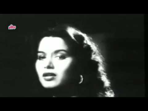 Ja Ja Ja Bewafa ,Aar Paar 1954