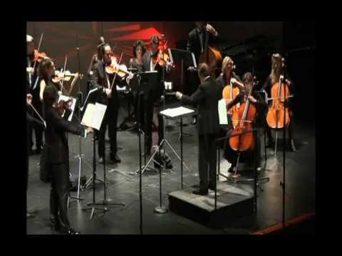 Arcangelo Corelli - Concerto Grosso in D Major, Op.6 No. 1