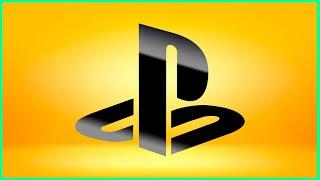 ¿TIENES PS4? - Noticias Playstation