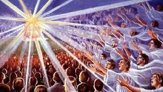 Video Are We In The End Times? by LaHaye and Jenkins Ch 9 Snatched Away download MP3, 3GP, MP4, WEBM, AVI, FLV Desember 2017