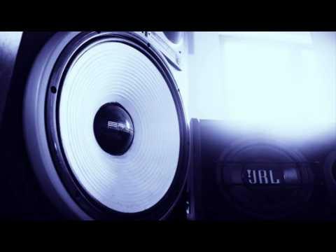 Delia Rus - Daca pleci [Bass Boosted]
