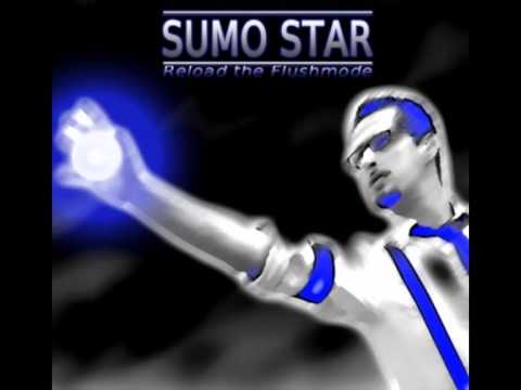 SUMOSTAR - Nightlights