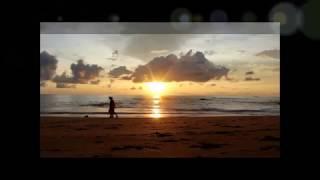 johnlegendVEVO  - John Legend - All of Me (Edited Video) - johnlegendVEVO