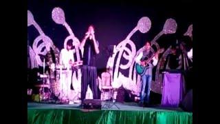 Download Hindi Video Songs - KESARIYA BALAM Padharo mahra des BY ##SURTARANG