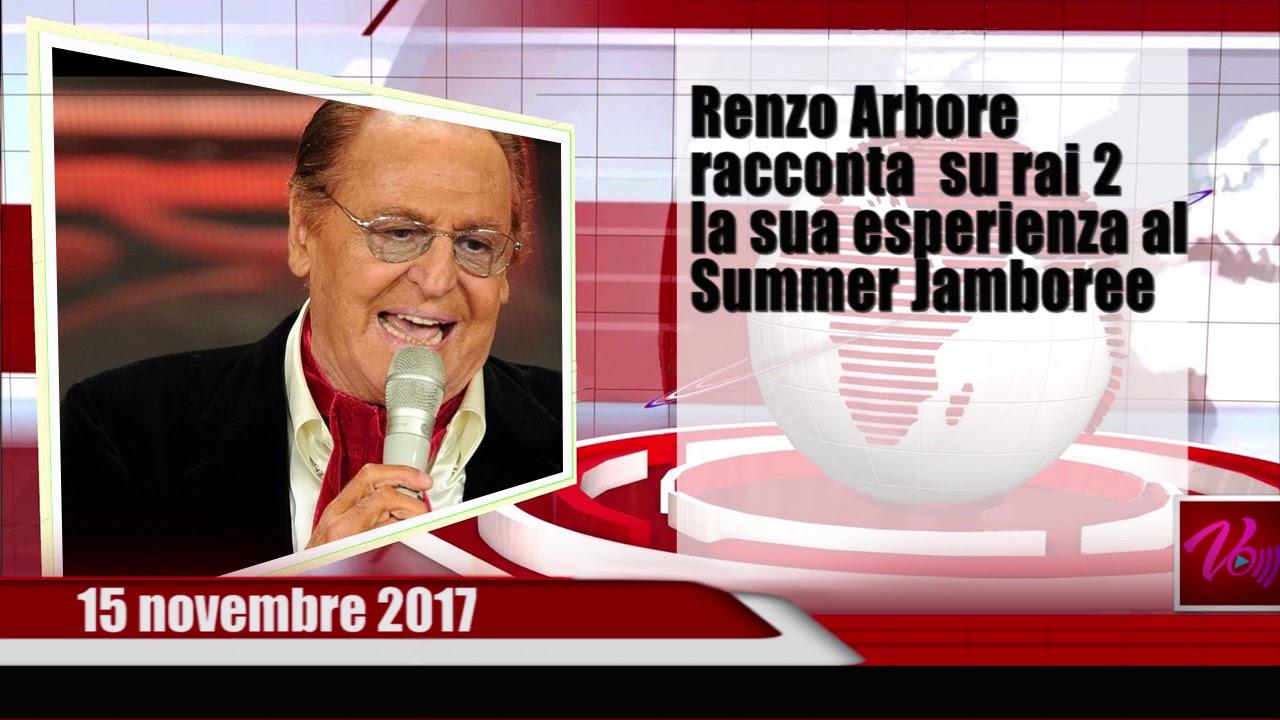 Notizie Senigallia WebTv del 15 11 17