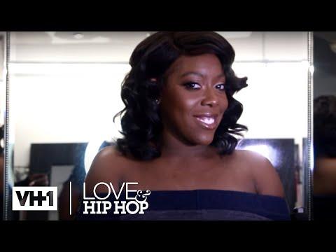 How to Get Miss Moe Money's Reunion Look | Love & Hip Hop