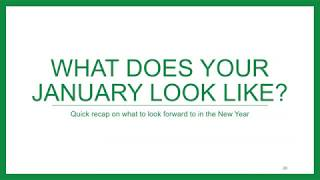 SIS & Greenshades Webinar: Are you ready for Year-End with Microsoft Dynamics SL
