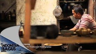 Download lagu Indonesia bagus - Batusangkar - Sumatera Barat