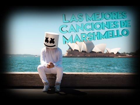 top-¨las-mejores-canciones-de-marshmello¨
