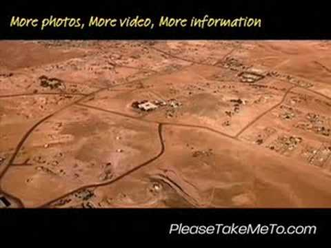 Coober Pedy, Flinders Ranges and Outback, South Australia